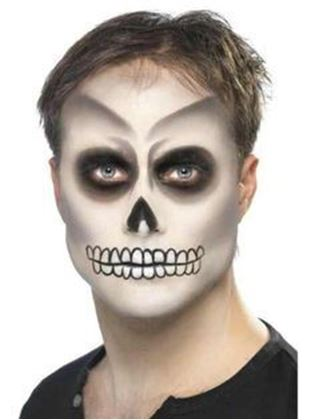 Imagens por categoria MAKE UP
