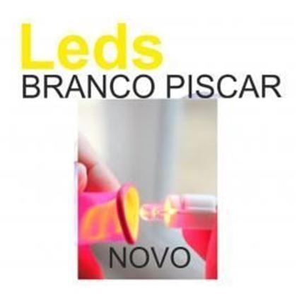Imagens de LED BRANCO PARA BALÕES