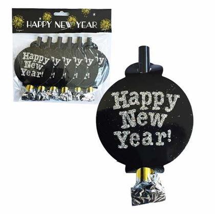 Imagens de LÍNGUAS DA SOGRA HAPPY NEW YEAR OURO