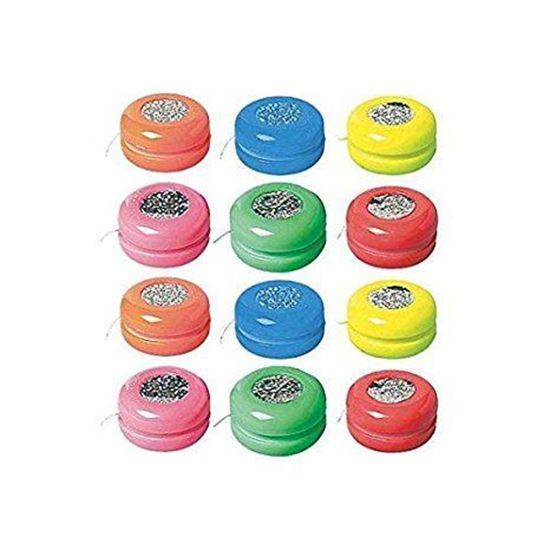 Festamania artigos para festas e cake design mini yo yo mini yo yo stopboris Image collections