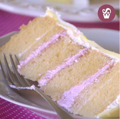 Imagens de CAKE IOGURTE 500GR