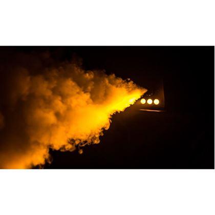 Imagens de MÁQUINA DE FUMO - FIRE FOG