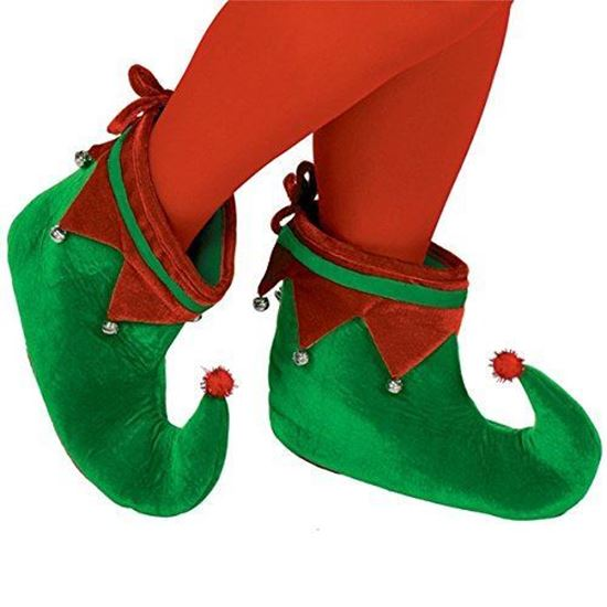 Picture of SAPATOS DE DUENDE