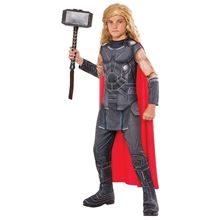 Picture of FATO THOR OFICIAL 5-7 ANOS