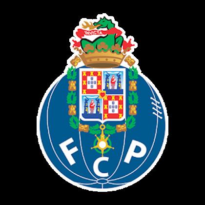 Imagens por categoria FCP - PORTO OFICIAL