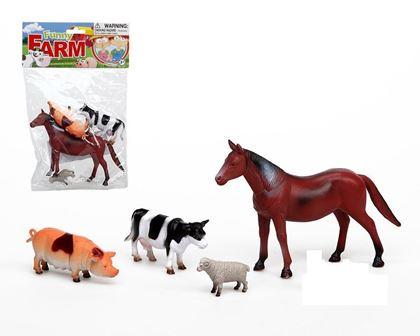 Imagens de ANIMAIS DA QUINTA SORTIDOS