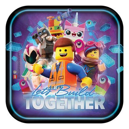 Imagens por categoria LEGO MOVIE 2