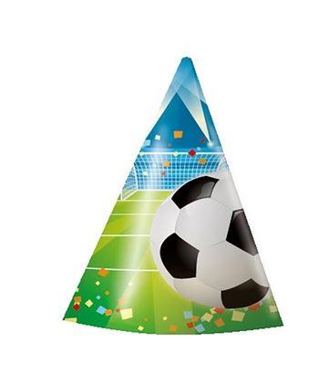 Imagens de CHAPÉUS FUTEBOL CHAMPION CUP