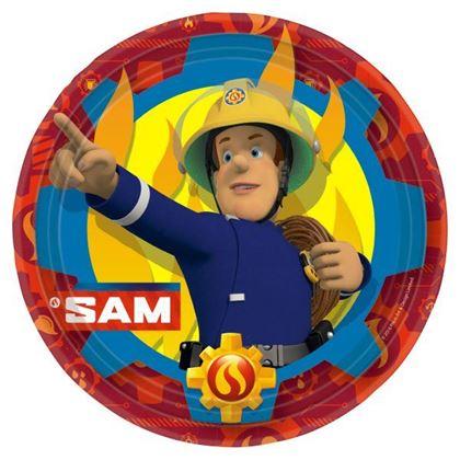 Imagens por categoria BOMBEIRO SAM