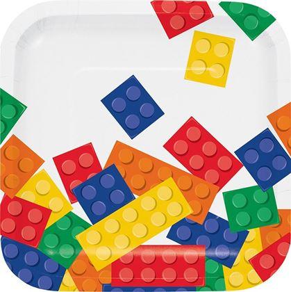 Imagens por categoria LEGO