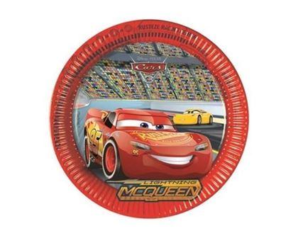 Imagens por categoria CARS