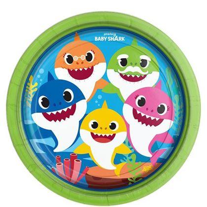Imagens por categoria BABY SHARK