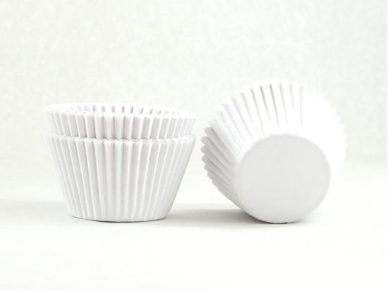Picture of 72 FORMINHAS CUPCAKE 52X30MM