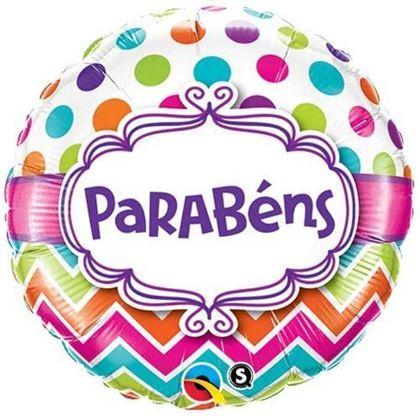 Imagens por categoria PARABÉNS | HAPPY BIRTHDAY