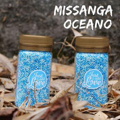Imagens de MISSANGA OCEANO 75GR