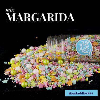 Imagens de MIX MARGARIDA 70GR
