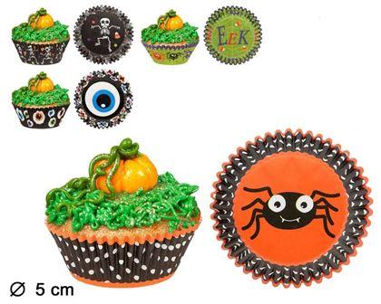 Imagens por categoria CAKE DESIGN HALLOWEEN