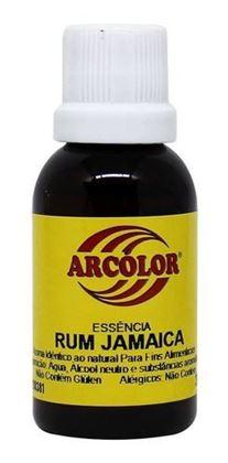 Imagens de ESSÊNCIA RUM JAMAICA 30ML