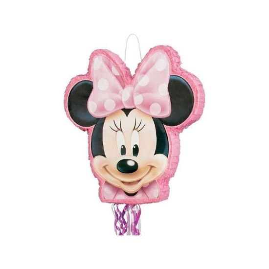 Picture of PINHATA MINNIE 3D