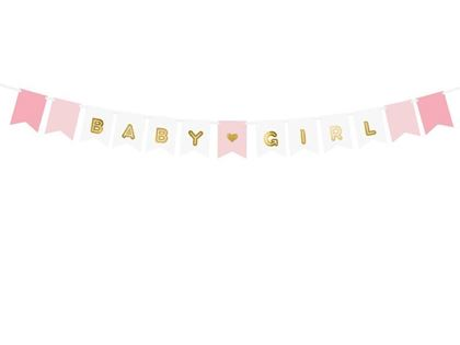 Imagens de BANNER BABY GIRL